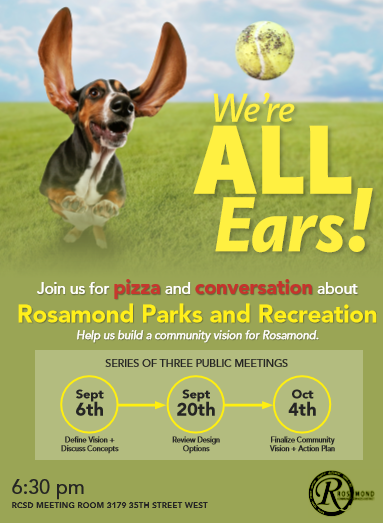 Parks and Rec Series Meeting Flyer Aug 2017